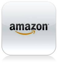1-Amazon-Buy-Button-Small.png