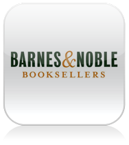 2-Barnes-Noble-Buy-Button-Small