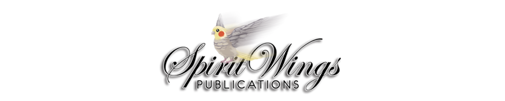 Spirit Wings Publications