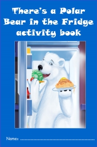 THERE'S A POLAR BEAR IN THE FRIDGE - PDF Download